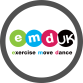EMD UK