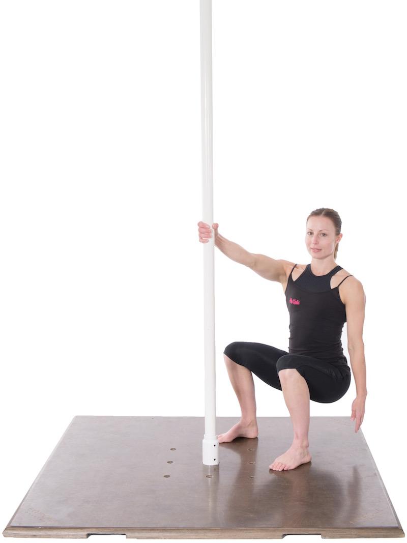 pole squats(2) copy